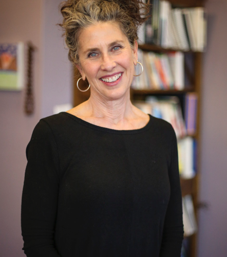 healthy aging, age resilience, self-care, functional medicine, karyn shanks md, vibrant aging