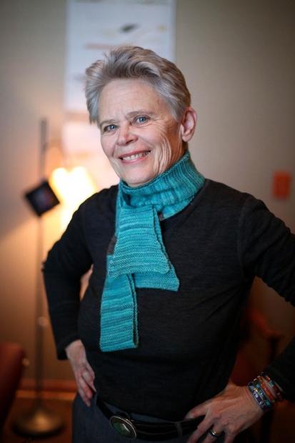 Functional Medicine and Healing | Margaret Hansen