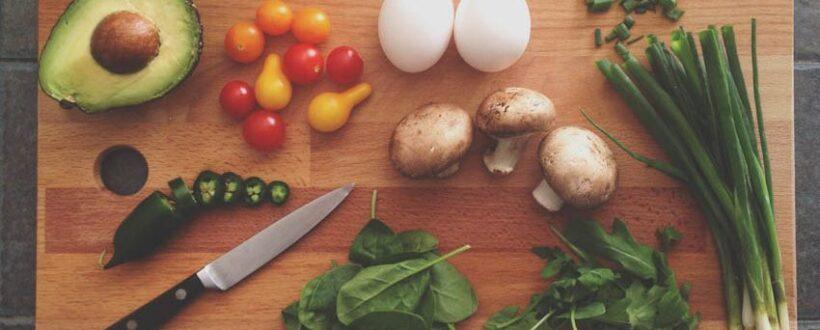 energy nutrition, heal chronic fatigue nutrition