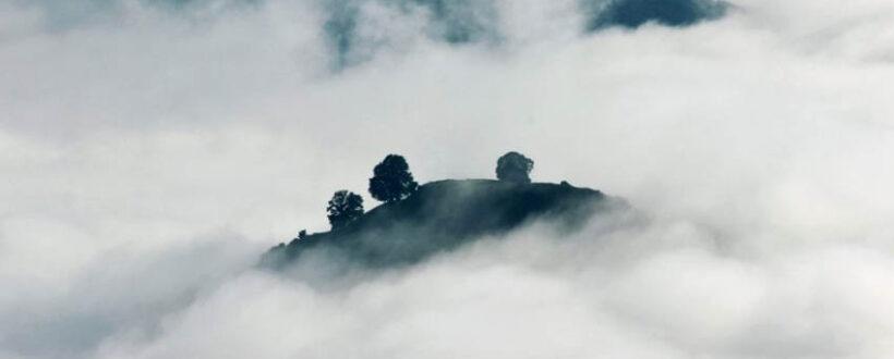 meditation transformation karyn shanks md