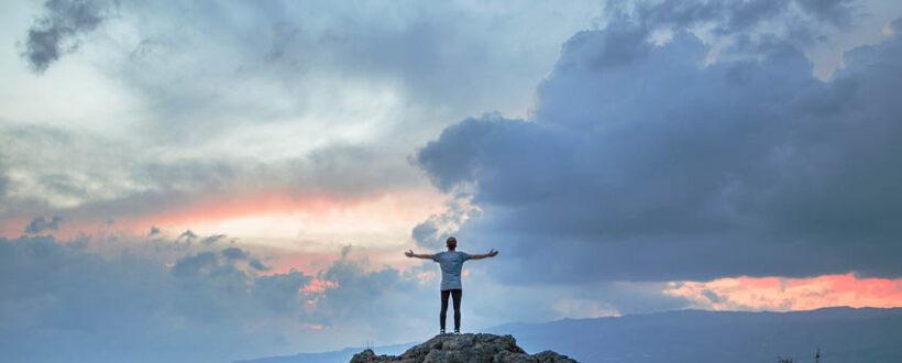 hope, healing, self-healing, functional medicine