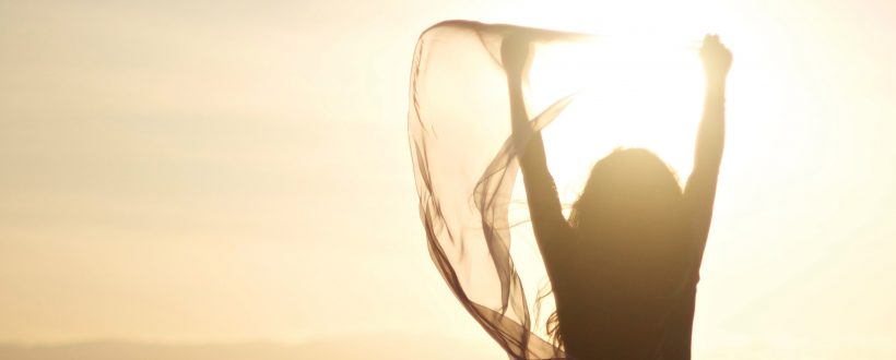 spring detox, energy, vitality, invigorate, renew, spring renewal, cleanse