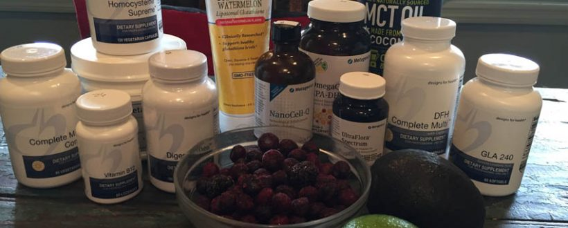 nutrition, nutrition testing, nutritional supplements, vitamins, healthy supplements, best supplements, functional medicine