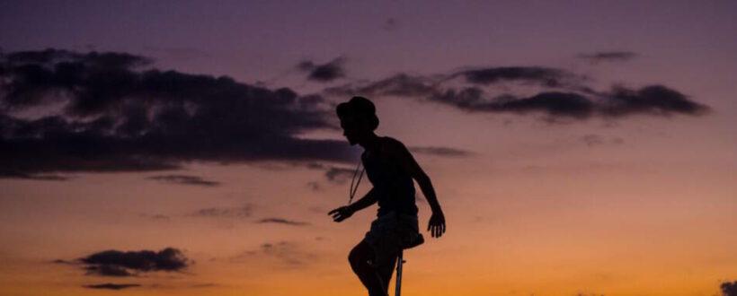 balance, find balance, optimism, smile, resilience, achieve balance, flow, practice,