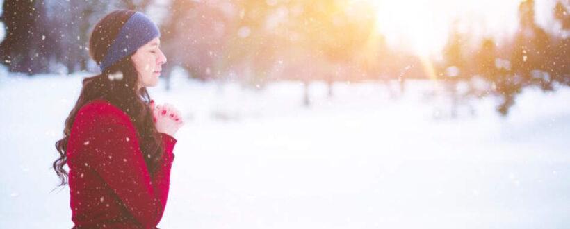 winter sunshine, vitamin D, seasonal affective disorder, SAD, fatigue, winter blues, winter depression, light nutrient