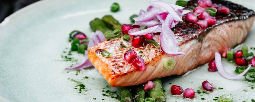 optimal protein, energy nutrition