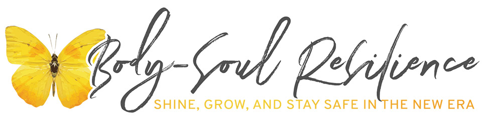Body-Soul Resilience